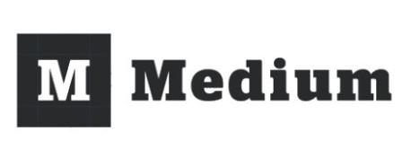 Medium-Logo-470x171