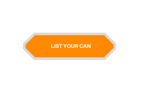Add your CAN (10)